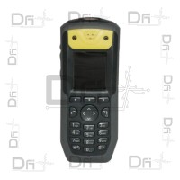 Avaya 3749 ATEX IP DECT - 700479462