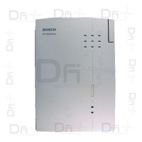 Avaya Tenovis Base Station RS686 DECT - 2799010831