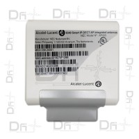 Alcatel-Lucent 8340 Smart IP-DECT Acces Point