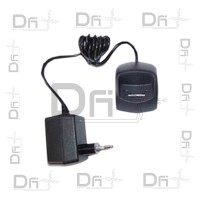 Alcatel Chargeur Mobile 100 & 200 DECT - 3BN66088AB