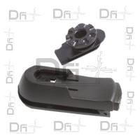 Alcatel-Lucent Clip ceinture rotatif Mobile 500 DECT - 3BN67204AA