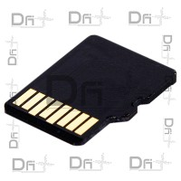 Alcatel-Lucent Memory card Mobile 500 DECT - 3BN67210AA