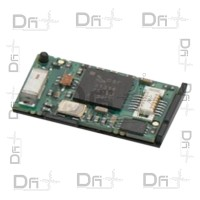 Alcatel-Lucent Bluetooth module Mobile 500 DECT - 3BN67205AA