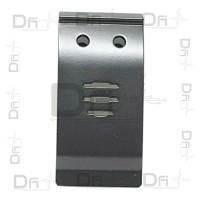 Alcatel-Lucent Clip ceinture Mobile 500 DECT - 3BN67203AA