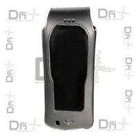 Ascom Housse cuir D62 & I62 DECT - 660215