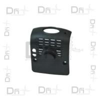 Ascom Clip ceinture D62 & I62 - 660200