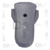 Ascom Clip standard D62 & I62 - 660210