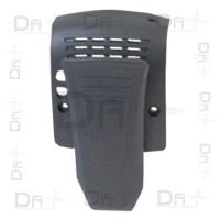Ascom Clip standard D81 Messenger - 660276