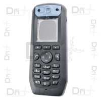 Ascom D81 Protector Bluetooth Localisation - DH5-AABCAB