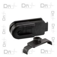 Aastra Mitel Clip ceinture 142d DECT - 4514345