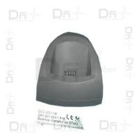 Aastra Chargeur bureau II DT400 - DPY901624/1