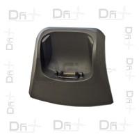 Aastra Chargeur bureau DT413 - DT423 - DT433 DECT - 87L00002AAA-A
