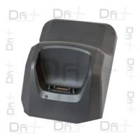 Aastra Chargeur et PDM DT413 - DT423 - DT433 DECT - 87L00004AAA-A