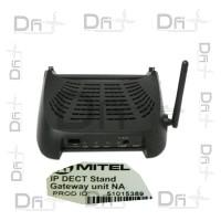 Mitel 5610 IP DECT Stand Gateway - 51015389