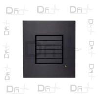 LG-Ericsson Repeater GDC-800R IP DECT