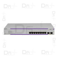 Alcatel-Lucent OmniSwitch OS2220-8