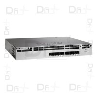 Cisco Catalyst WS-C3850-12X48UW-S