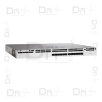 Cisco Catalyst WS-C3850-16XS-E