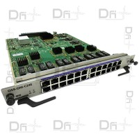 Alcatel-Lucent OmniSwitch OS9-GNI-C24E