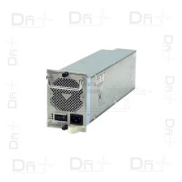 Alcatel-Lucent OmniSwitch OS9-PS-0600A