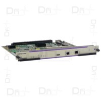 Alcatel-Lucent OmniSwitch OS9702E-CMM
