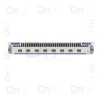 Alcatel-Lucent OmniSwitch OS99-CNI-U8