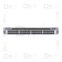 Alcatel-Lucent OmniSwitch OS99-GNI-U48