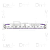 Alcatel-Lucent OmniSwitch OS99-GNI-P48