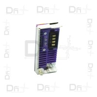 Alcatel-Lucent OmniSwitch OS99-PS-D