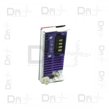 Alcatel-Lucent OmniSwitch OS99-PS-A