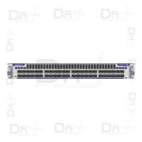 Alcatel-Lucent OmniSwitch OS99-XNI-48