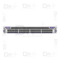 Alcatel-Lucent OmniSwitch OS99-XNI-U48