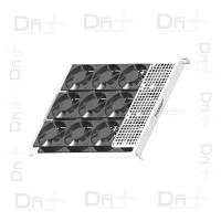 Alcatel-Lucent OmniSwitch OS10K-FAN-TRAY