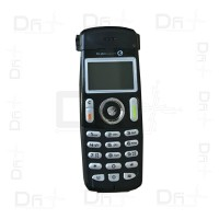 Alcatel-Lucent 300 Mobile DECT 3BN67301AA