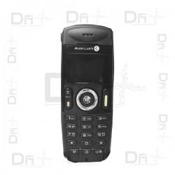 Alcatel-Lucent Mobile 400 DECT