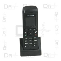 Alcatel-Lucent Mobile 8212 DECT 3BN07004AA
