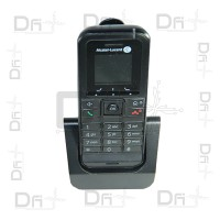 Alcatel-Lucent Mobile 8232s DECT 3BN67330AB