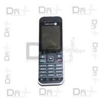 Alcatel-Lucent Mobile 8242s DECT