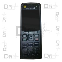 Alcatel-Lucent Mobile 8262 Ex DECT 3BN67360AA