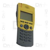 Ascom 9d24 MKII EX Messenger DECT - RAID2-BAABD