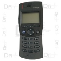 Ascom 9d24 MKII Messenger DECT - RAID2-BAAAD