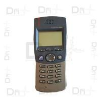 Ascom 9d24 MKII Protector DECT - RAID2-CAAAD