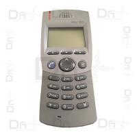 Ascom 9d24 MKII Talker DECT RAID2-AAAAD