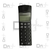 Aastra Ascotel Office 130pro DECT 21 3233586