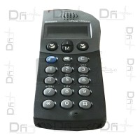 Aastra Ascotel Office 155pro DECT 20 326051