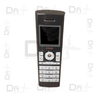 Avaya 3631 Wireless IP DECT 700427917