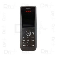 Avaya 3735 Alarm IP DECT 700513323