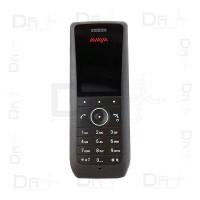 Avaya 3745 IP DECT 700510284