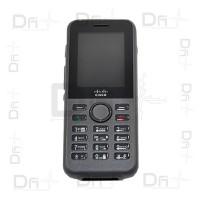 Cisco Wireless IP Phone 8821 - CP-8821-K9