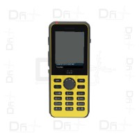 Cisco Wireless IP Phone 8821-EX - CP-8821-EX-K9